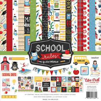 echo-park-school-rules-12x12-collection-kit