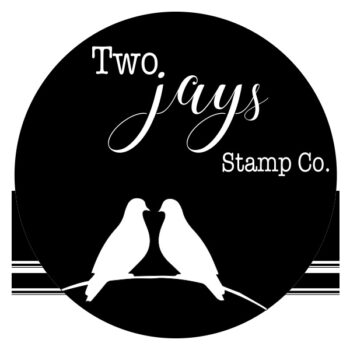 Two Jays Stamp Co.